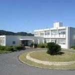 Ushimado Marine Institute (UMI), Faculty of Science, Okayama University
