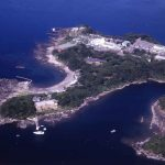 Misaki Marine Biological Station, School of Science, The University of Tokyo