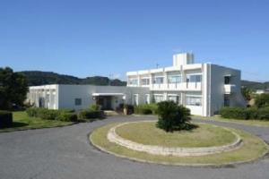 岡山大学理学部附属牛窓臨海実験所
